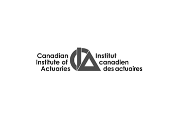 CanadianInstituteofActuaries.jpg