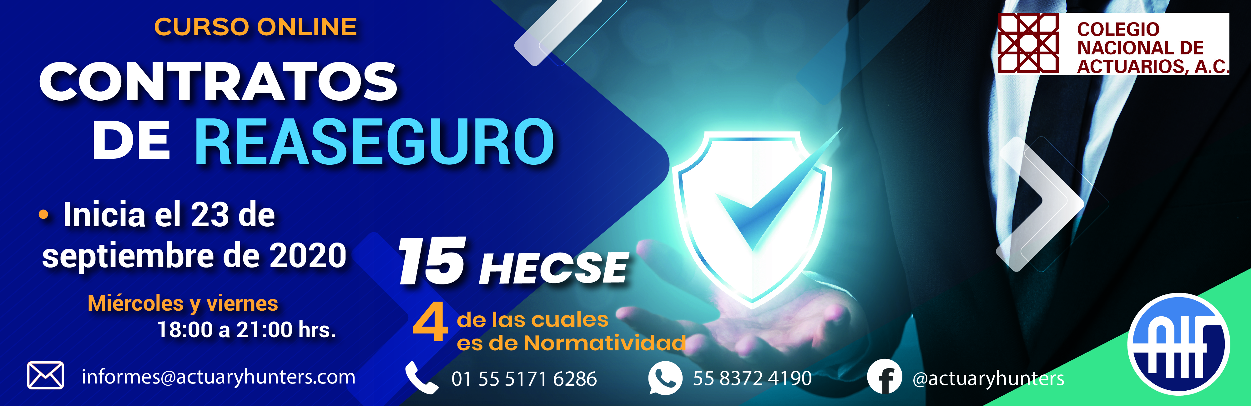 BANNER_CONAC_CONTRATOS_DE_REASEGURO_SEP_2020_WEB
