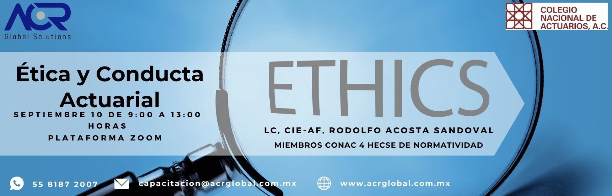 Etica_WEB-2_002