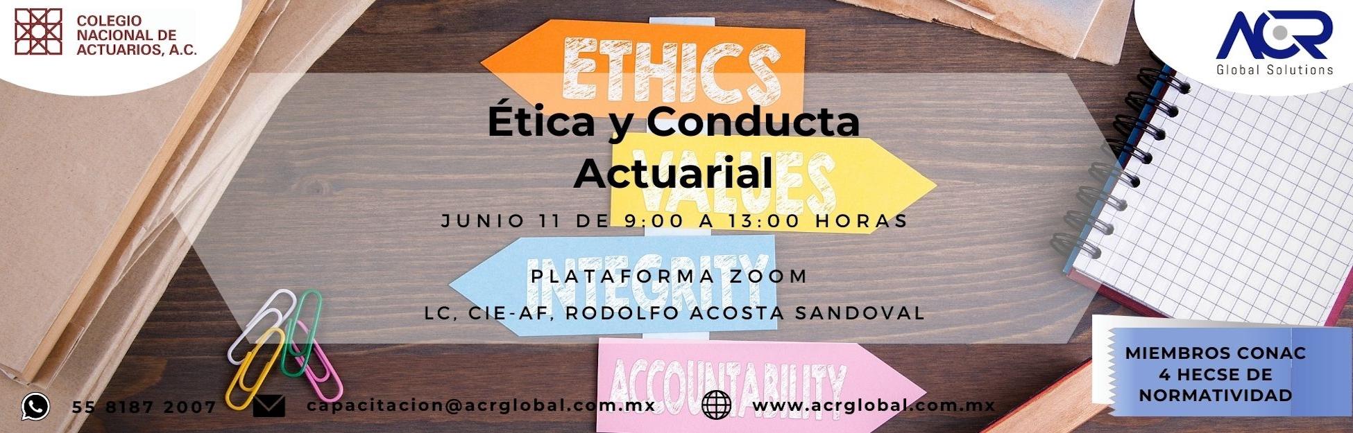 Etica_WEB
