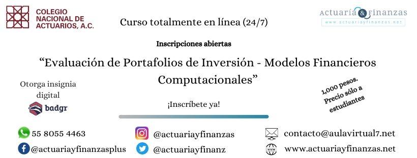 Evaluacin_de_portafolios_de_inversin_en_instrumentos_burstiles_a_travs_de_modelos_financieros_computacionales2021_banner03_002