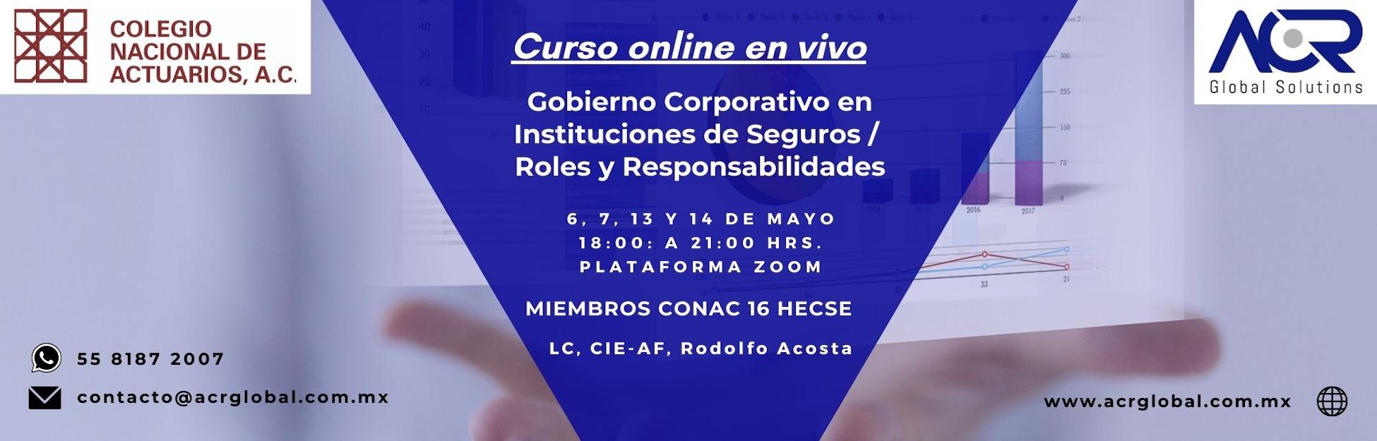 GCIS_WEB2