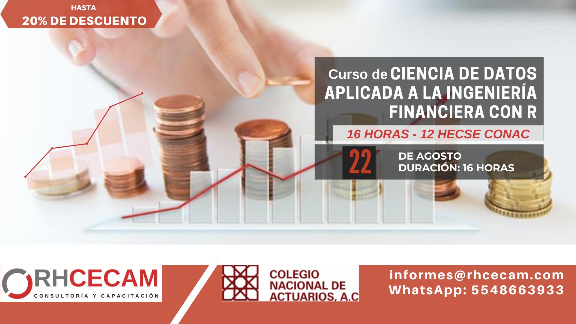 INGENIERA_FINANCIERA_CON_R_FACEBOOK