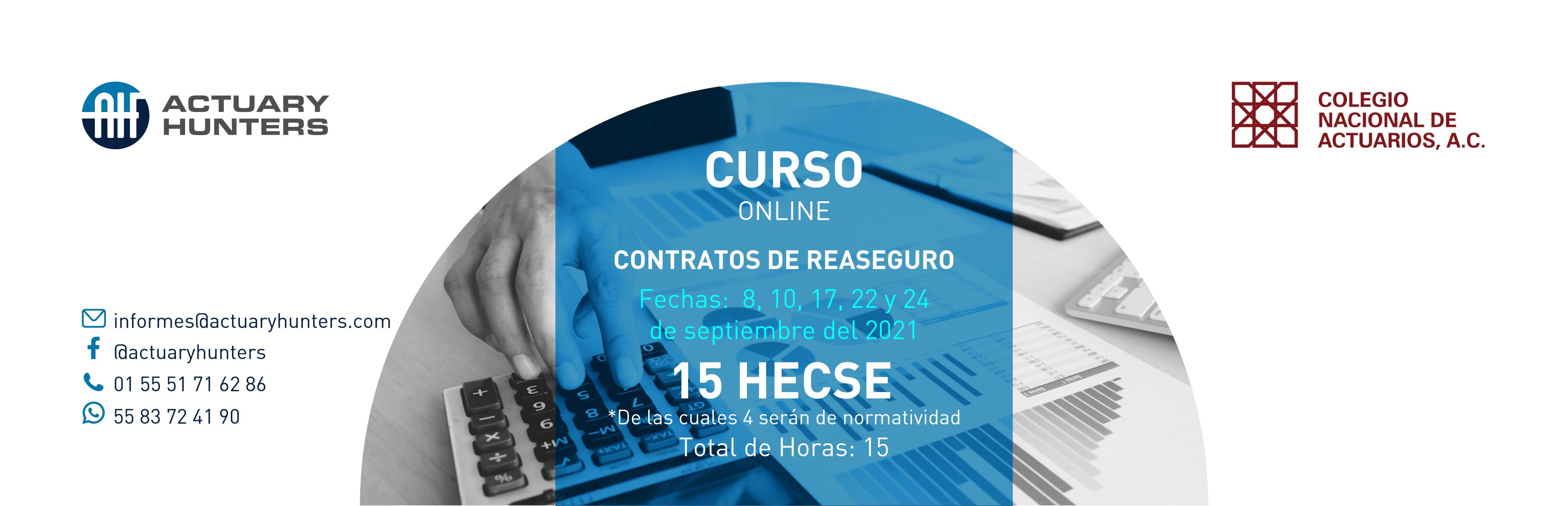 web_contratosR_8SEP21CONAC