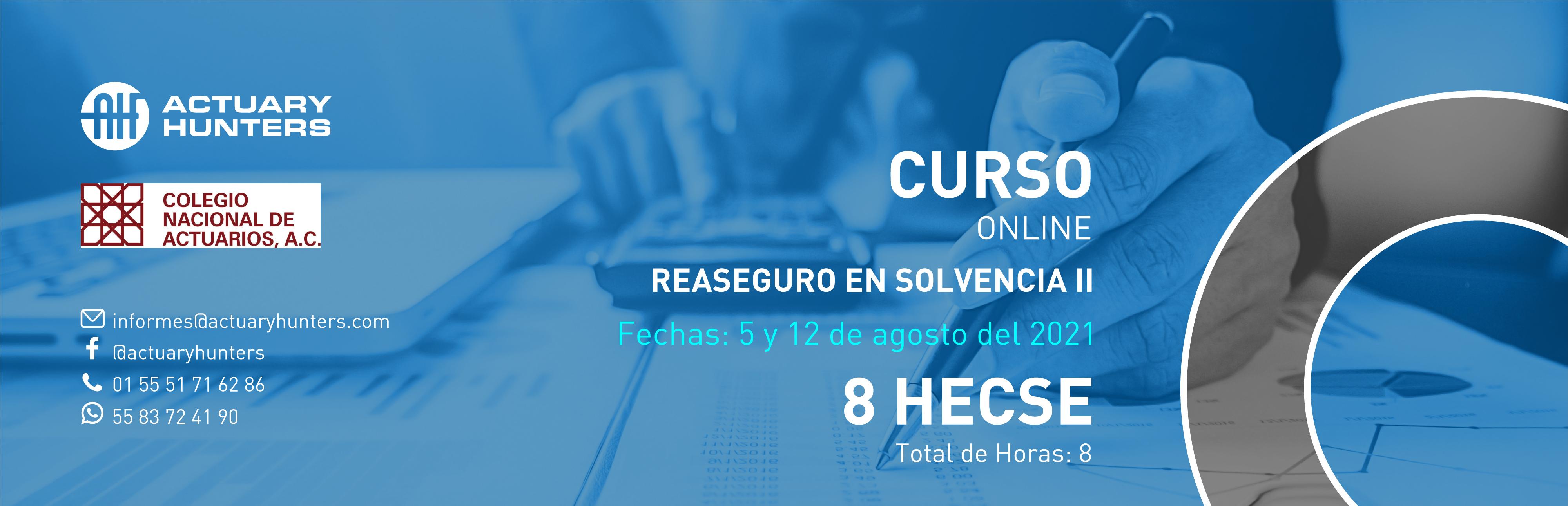 web_solvencia2_5AGO21CONAC